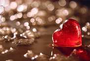 5 Valentine's Day Marketing Campaigns That'll Warm Your Heart