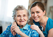 Benefits of Companionship Care