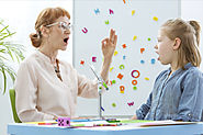 Speech Therapy: What Can It Offer?