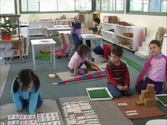 Montessori: Learning for Life