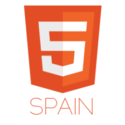 html5-spain (@HTML5MeetSpain)