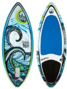 Best Bic Windsurfing Boards 2014