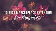 Top 10+ Best Magento 2 Multi Vendor Extensions | Free & Premium Marketplace Modules