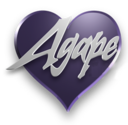 Agape Live - Agape International Spiritual Center
