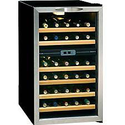 Wine Coolers Best Deals 2014 (with image) · RedHotDiggity