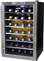 Wine Coolers Best Deals 2014