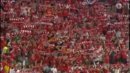 You'll Never Walk Alone - YouTube