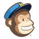 MailChimp | Send Better Email