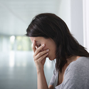 12 Surprising Causes of Depression