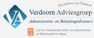 Verdoorn Adviesgroep | Excellence in Finance
