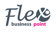 Gelderland | 't Harde | Flex Business Point