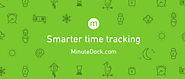 Loveable time tracking software.
