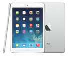 Apple iPad Mini | Met Retina-display