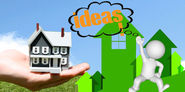 Tips & Ideas for Real Estate Investment