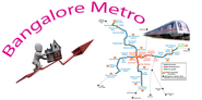 The newly commissioned Metro Line is likely to increase the real estate prices in the nearing months and it seems lik...
