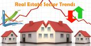 10 Factors that identify Indian Real Estate Trend