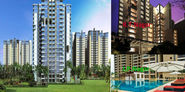 Luxury Properties of Bengaluru preferred by NRIs