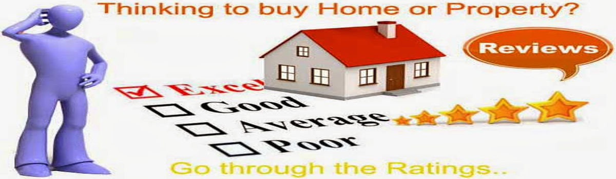 Headline for Information on Real Estate