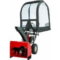 Amazon.com: snow blower cab