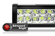 Best Led Light Bar Offroad Reviews 2013 - New Arrivals 2014