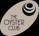 The Oyster Club - Business networking events in London - Business and social networking in perfect synergy