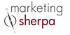 MarketingSherpa Blog