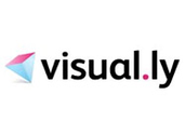 Data Visualization Blog | Visual(dot)ly