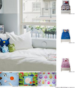 Latest Sheet Sets For Kids