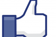 Social Media Metrics: The Real Value of Facebook 'Likes' | The Science of Social Media
