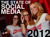 Social Media ROI Slideshow - Business Insider