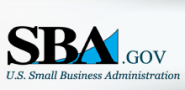 On Measuring Social Media ROI For Real Business | SBA.gov