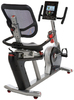 Exercise Bikes Reviews for Australians