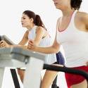 Which Is Better for Weight Loss: Treadmill vs. Exercise Bike?