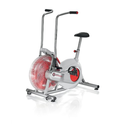 The Best Upright Exercise Bikes For Under 300 Bucks 2014 Reviews