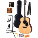 Prime Eligible / Acoustic Guitars / Guitars: Musical Instruments