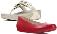 FitFlop Women's Spring 2014 - Free Shipping with 95 Purchase