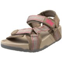 FitFlop Sandals | Fitter Flip Flops