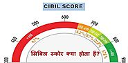 What is CIBIL Score? Is It Mandatory to Avail Loan?