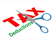 Important Deductions Under Section 80C That A Taxpayer Can Claim - Hufforbes