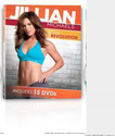 Jillian Michaels Body Revolution Price And Reviews