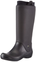 crocs Women's Rainfloe Boot