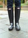 Best Rain Boots for Women - Top Rated for 2014