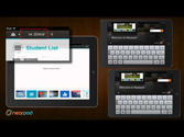 Nearpod - Android Apps on Google Play