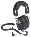 Garrett® Master Sound Headphones
