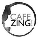 Cafe Zing | Porter Square Books