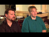2013-08-22 - Salisbury Post - Erica Parsons' parents talk with local reporters: part 1