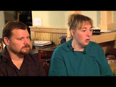 2013-08-22 - Salisbury Post - Erica Parsons' parents talk with local reporters: part 4