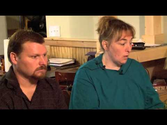 2013-08-22 - Salisbury Post - Erica Parsons' parents talk with local reporters: part 5