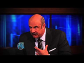 2013-08-19 - Dr Phil - Missing or Murdered: Where is 15-Year-Old Erica? Show Promo