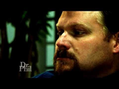 2013-08-20 - Dr Phil - Missing or Murdered: Where is 15-Year-Old Erica?